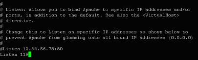 virtual_server_6