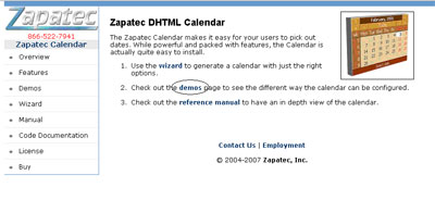membuat-calendar-popup-dengan-zapatec_2