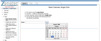 membuat-calendar-popup-dengan-zapatec_3