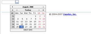membuat-calendar-popup-dengan-zapatec_6